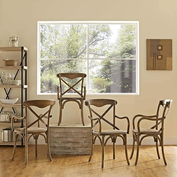 America Luxury - Sillas Modernas y contemporáneas de diseño ...