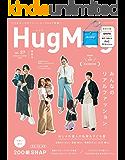 HugMug(ハグマグ)Vol.27 [雑誌]