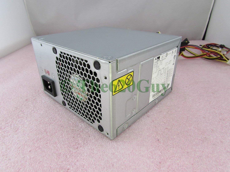Genuine Lenovo ThinkCentre M58p M57p M57 280W Power Supply 54Y8853 AcBel PC6001 (Renewed)