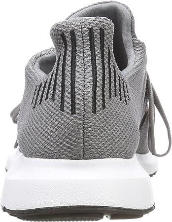 adidas Swift Run, Zapatillas Unisex Adulto