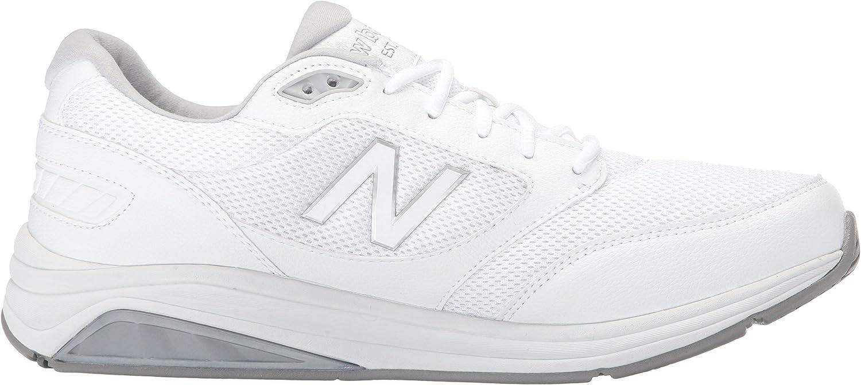 New Balance Men's MW928V2 Walking Shoe