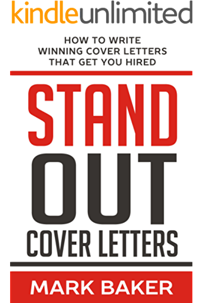 Stand Out Cover Letter Australia Best Portraits Delicious