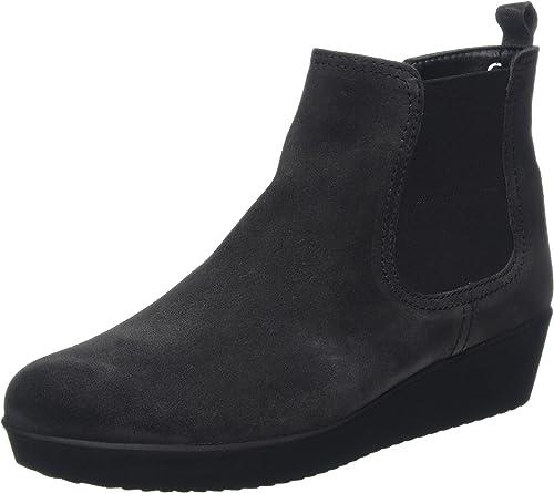 Gabor Comfort Basic Gabor Damen Comfort Basic Stiefel Damen Stiefel eH9IYDW2bE