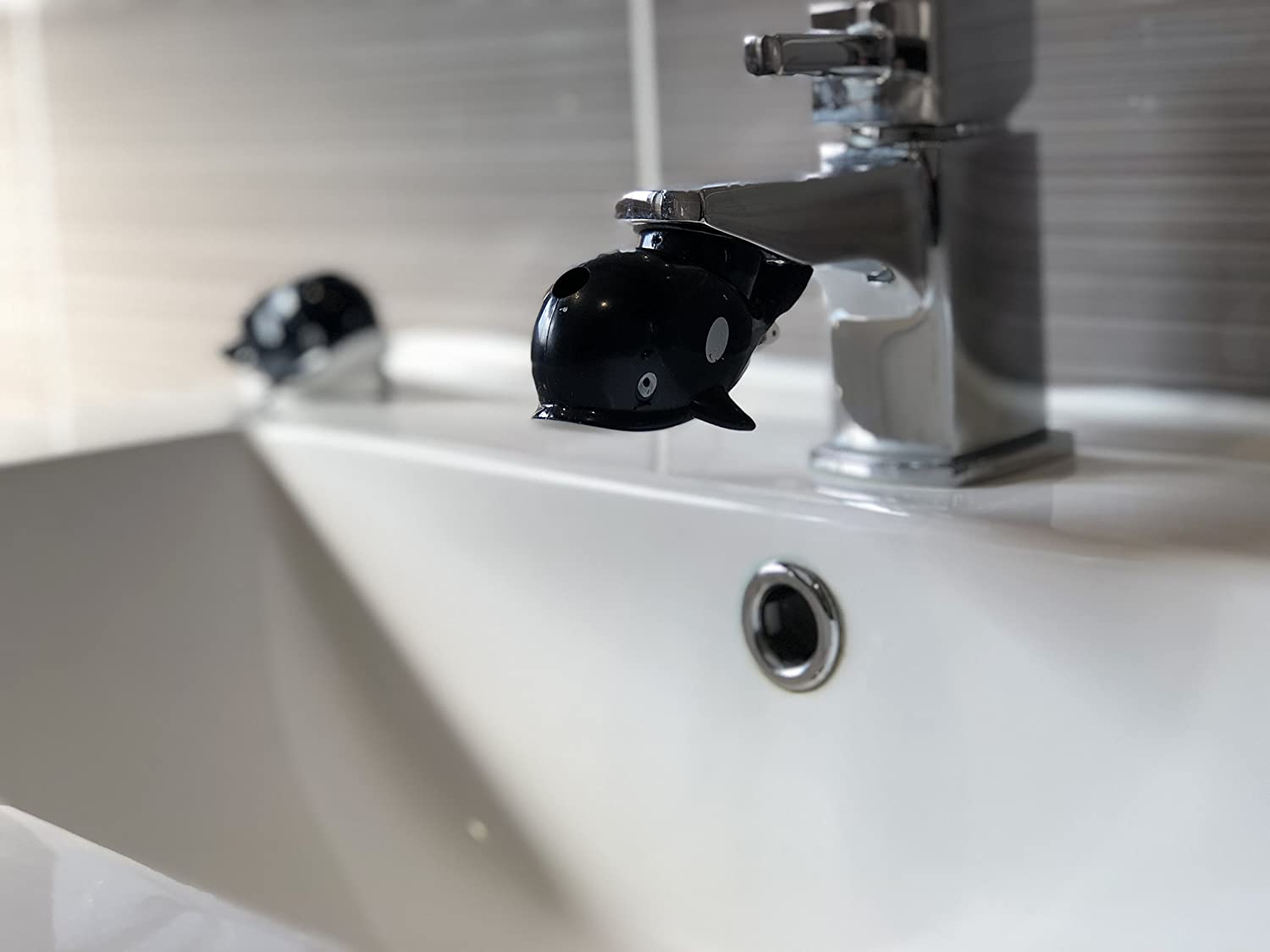 Beautiful Water Faucet Covers Photo - Faucet Products - austinmartin.us