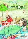 Let Dai Volume 7: v. 7