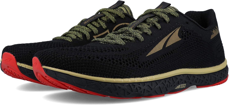 Altra Men s Escalante Racer Running Shoes
