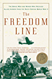 Amazon the magnificent medills americas royal family of the freedom line the brave men and women who rescued allied airmen from the nazis fandeluxe Document