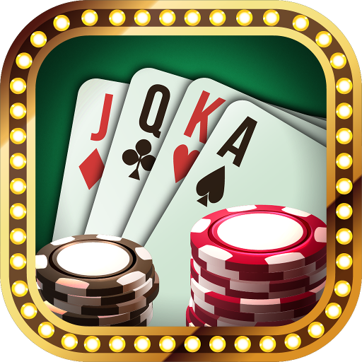 free card games blackjack - 2
