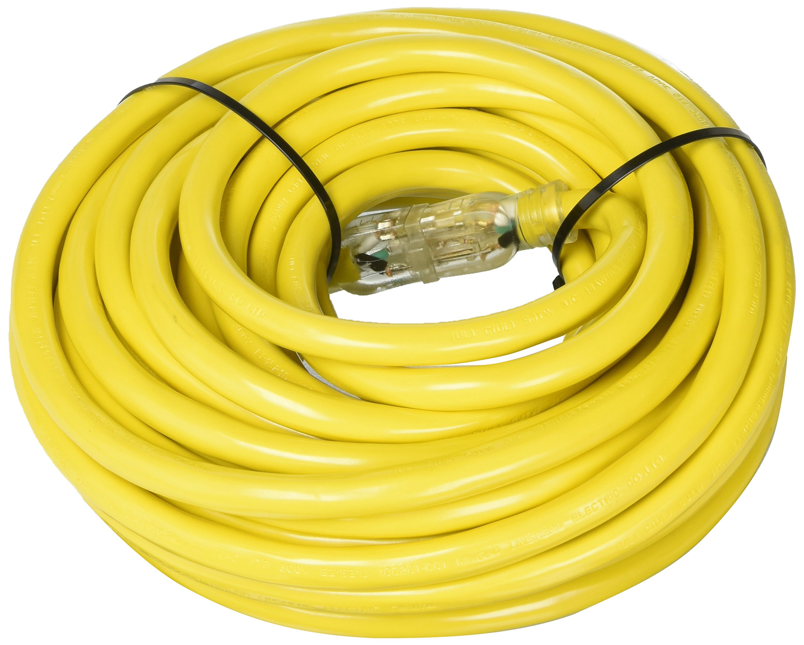 DuroMax XPC10050A Outdoor Extension Cord