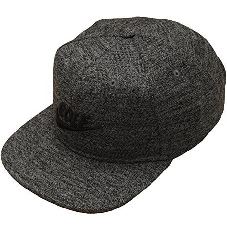 Image Unavailable. Image not available for. Color  Nike AeroBill Pro Heather  Cap ... 330965f00e2f