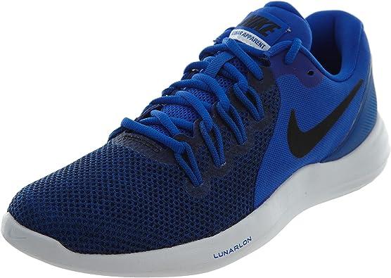 Nike Lunar Apparent Mens Style