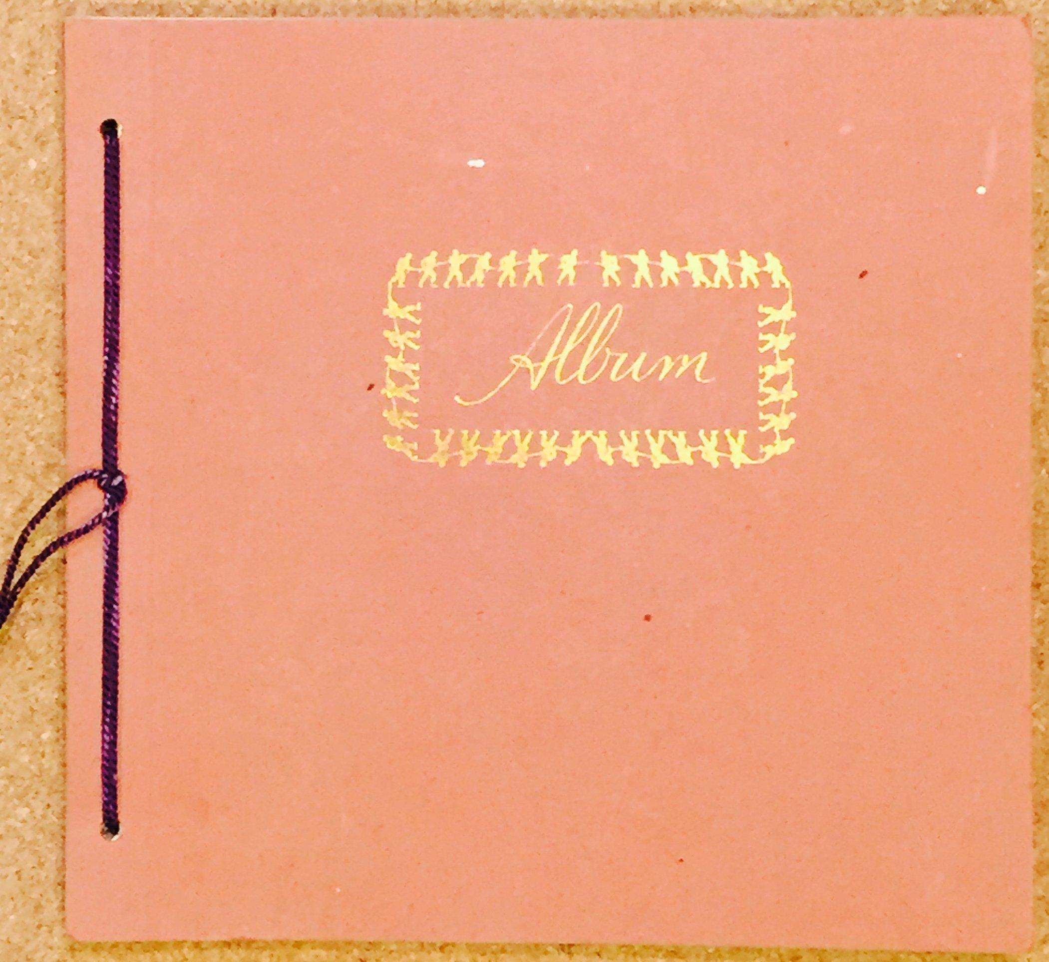 Amazon.com: Antoni Miralda: Album: Antoni Miralda: Books