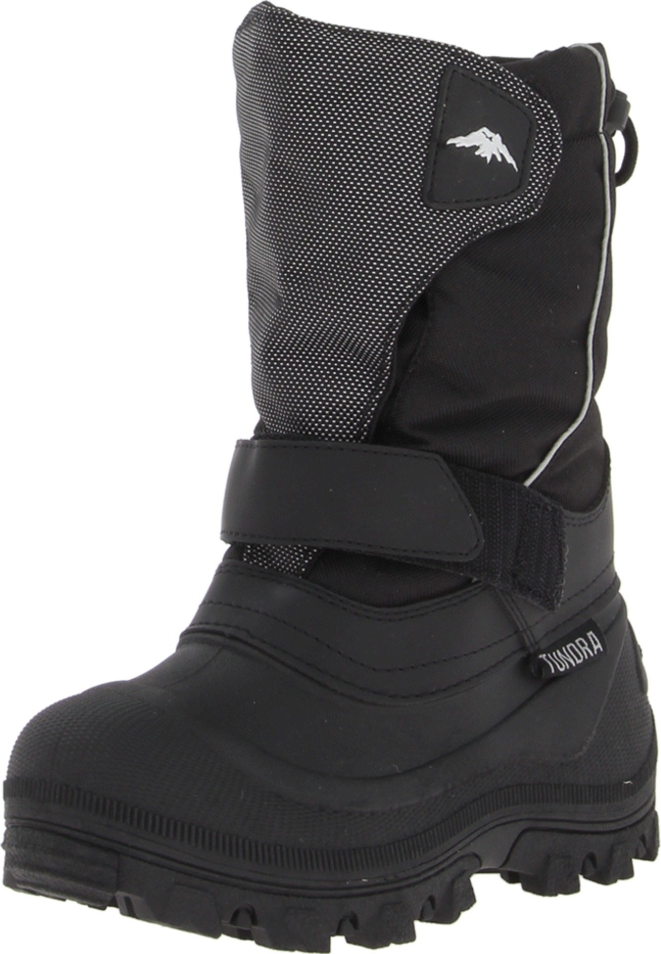 Best Rated in Boys' Snow Boots & Helpful Customer Reviews