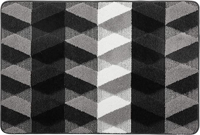 rug pad 58x65 1.9x2.1ft small anatolian rug,small mid century rug small primitive rug small laundry rug door mat small old rug
