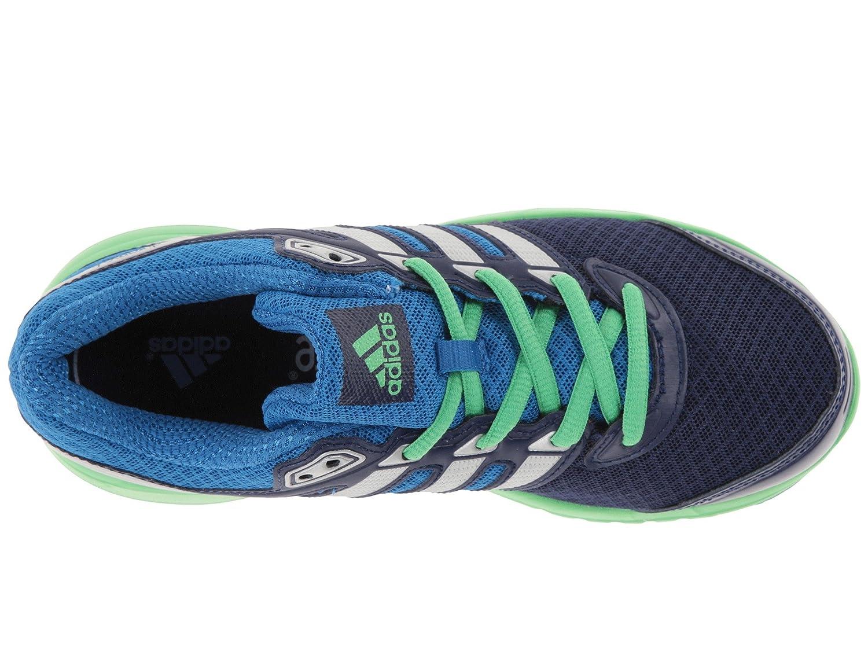 Adidas - Duramo 6 Damen Damen Damen Laufschuh 1f5375