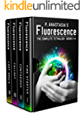 Fluorescence: The Complete Tetralogy