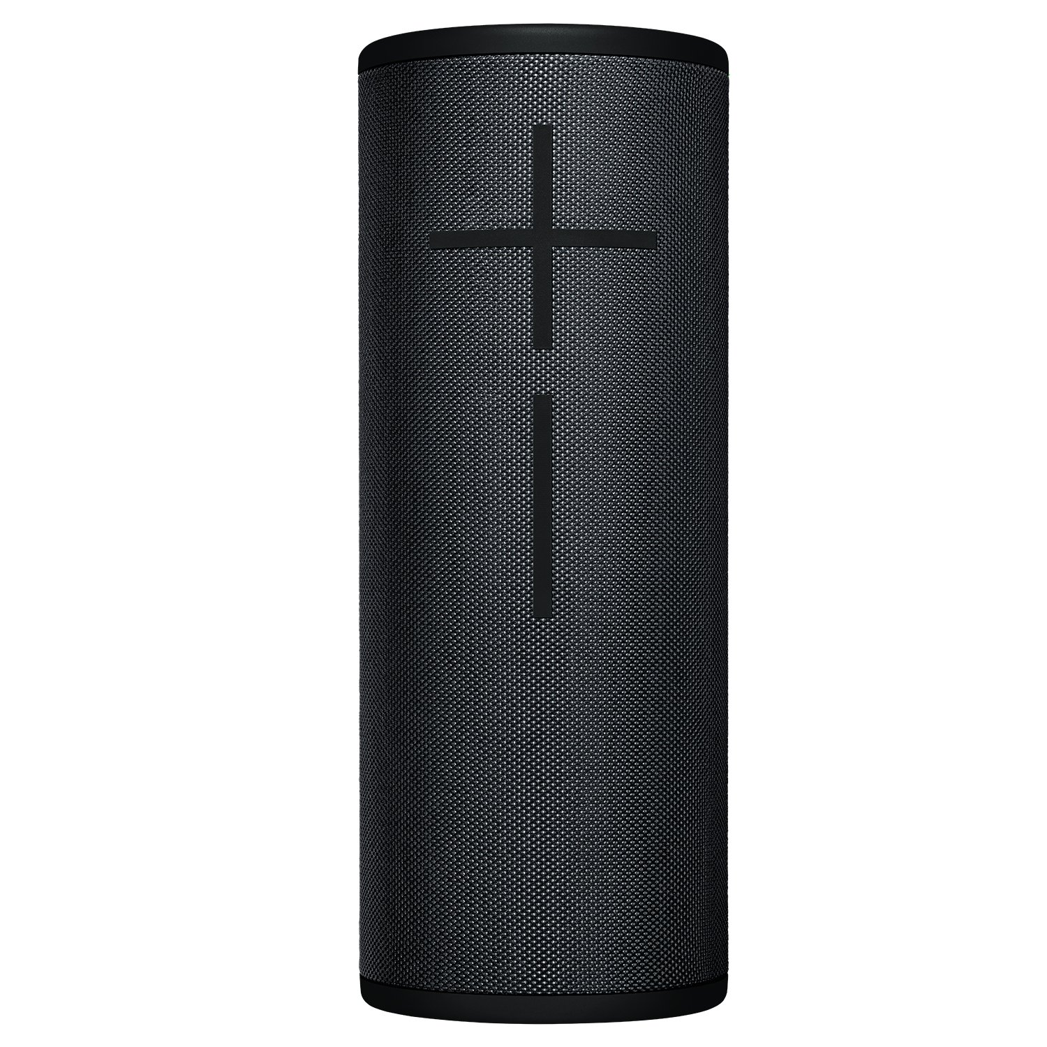 Ultimate Ears MEGABOOM 3 Portable Waterproof Bluetooth Speaker - Night Black by Ultimate Ears