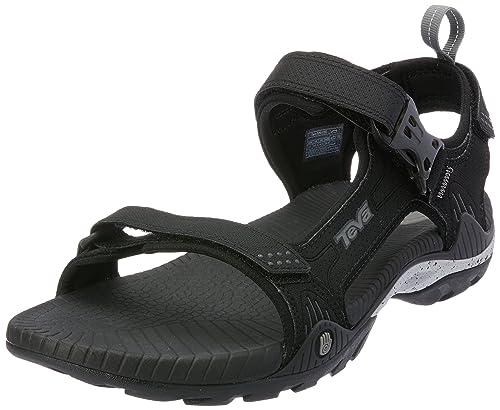 d20ba69d1 Teva Men s Toachi-2 Outdoor Shoes  Amazon.com.au  Fashion