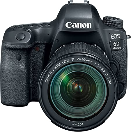 Canon 1897C021 product image 10