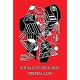 Socialist Realism (Emily Books)