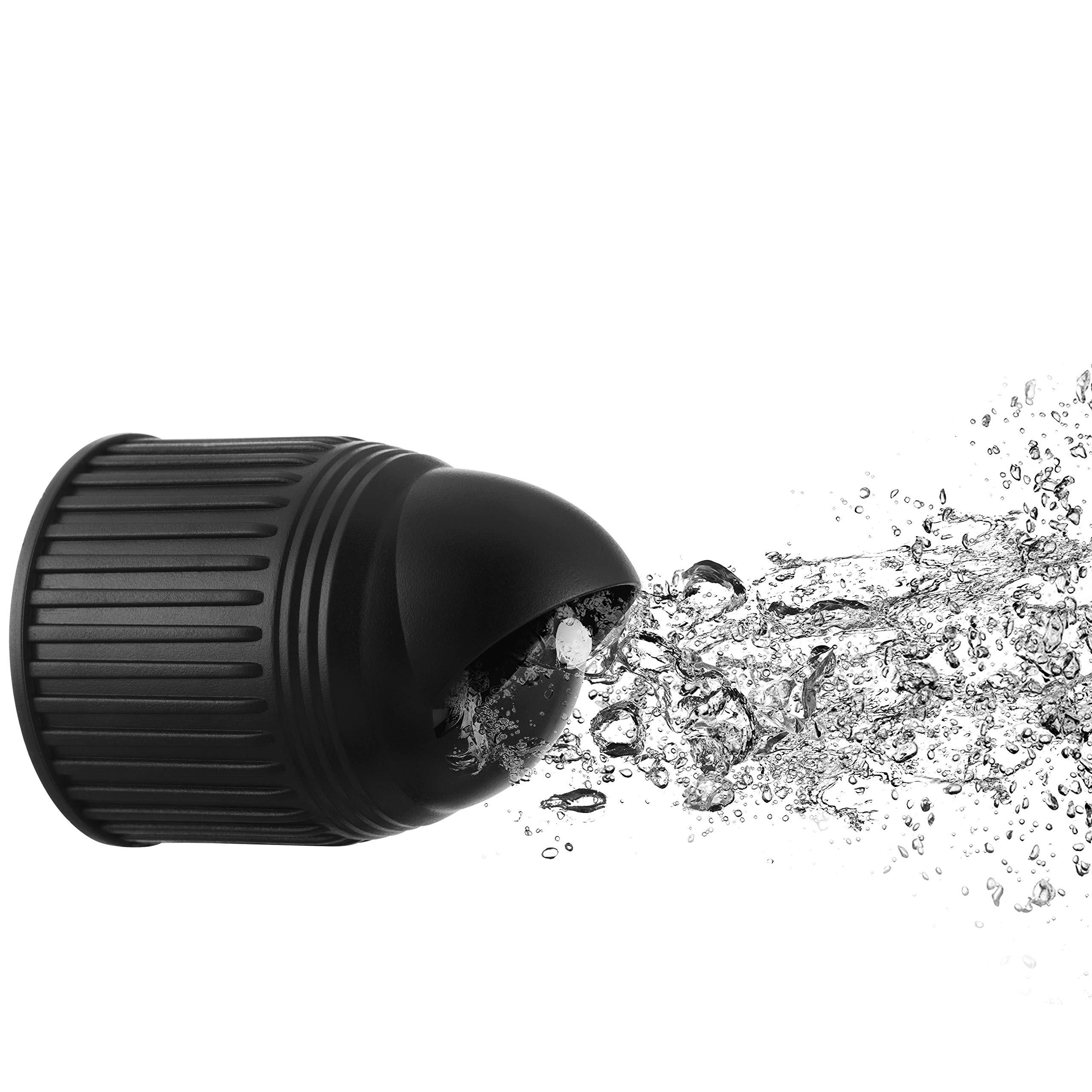KASAN Aquarium Power Head and Wave Maker(Aquarium Circulation Power Head Needs to Match The Filter Pump) by KASAN