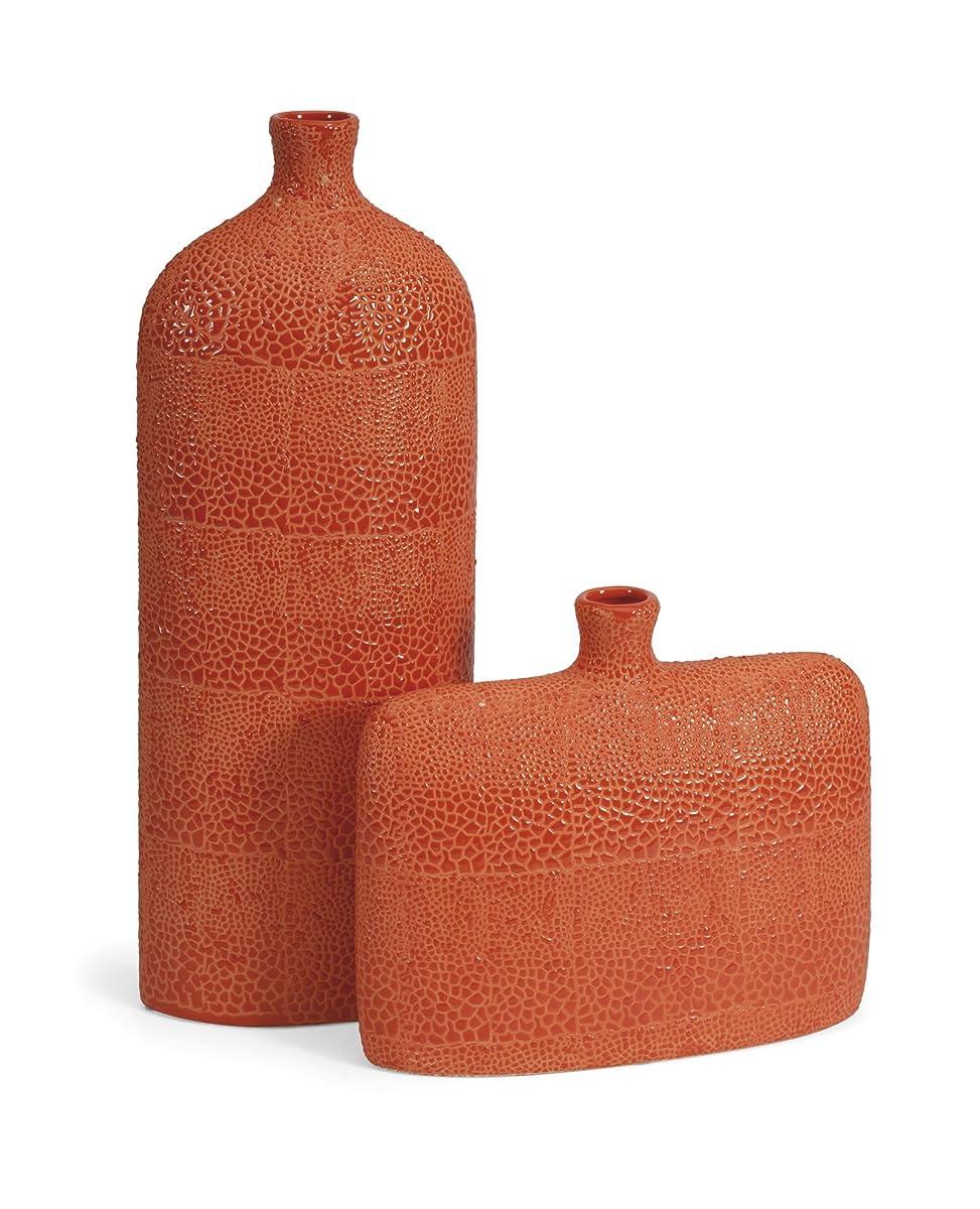 Imax 87570 Isla Large Vase