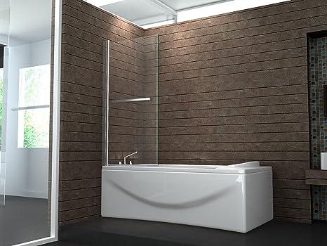 Vasca Da Bagno Divisorio : Parete divisoria per doccia pila vasca da bagno doccia doccia