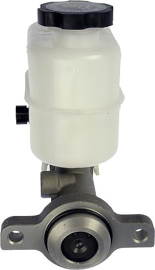 Dorman# M630508 Brake Master Cylinder