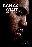Kanye West: God & Monster