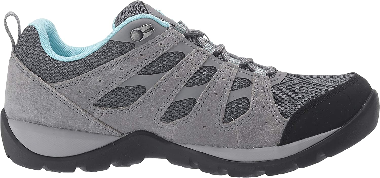 Chaussures de Randonn/ée Basses Femme Columbia Redmond V2