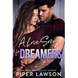 A Love Song for Dreamers (Rivals Book 3) (English Edition)
