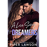 A Love Song for Dreamers (Rivals Book 3)