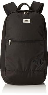 123a99d5b3 Vans Van Doren Backpack - Black Charcoal