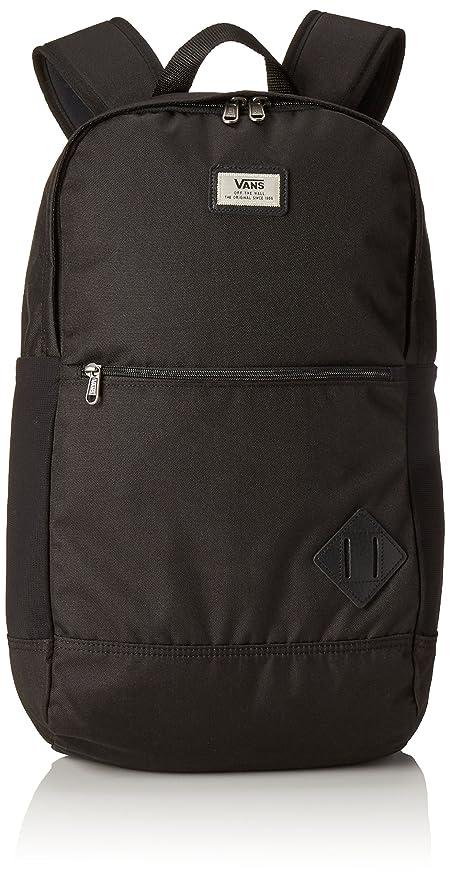 e55b9529f8b3 Vans Doren III Backpack Casual Daypack