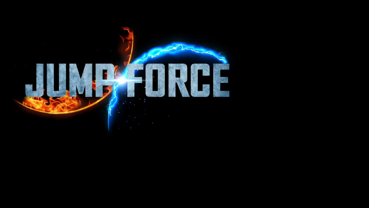 Jump Force - Collectors Edition: Amazon.es: Videojuegos