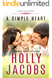 A Simple Heart: A Cupid Falls Novella