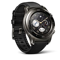 Deal for Huawei Watch 2 Classic Smartwatch for 179.99