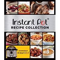 Image for Instant Pot Recipe Collection