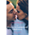 The Italian's Passionate Proposal (Mills & Boon Modern)