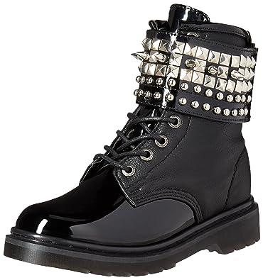 Women's Riv106/bpu Boot