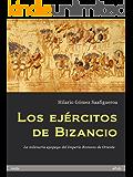 Los ejércitos de Bizancio