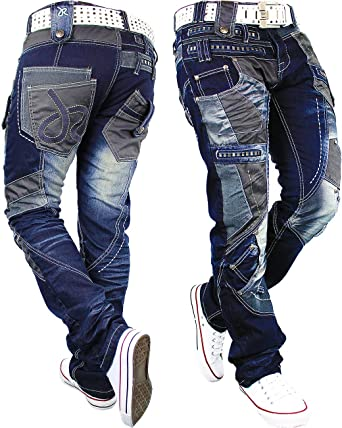 Homme Fashion Fashion Homme Japrag Jeans Japrag Jeans Jeans Tc3K1uJ5lF