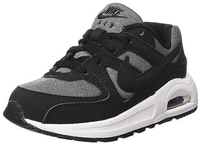 Nike Air Max Max Max Command Flex (PS)  Chaussures de Running Entrainement f22ff2