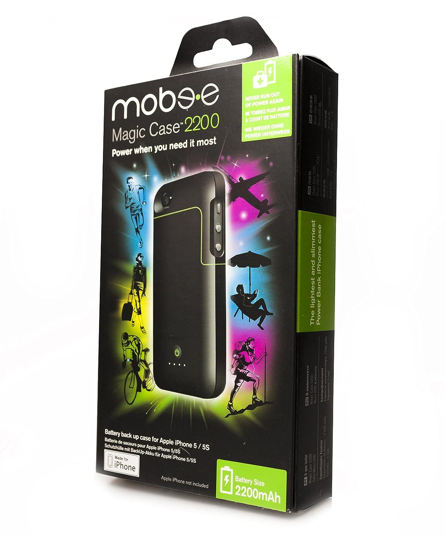 Bianco Mobee 16706 Magic Numpad Tastiera Numerica