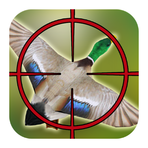 Duck Hunting (Duck Hunting Games)