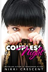 COUPLE'S NIGHT Kindle Edition