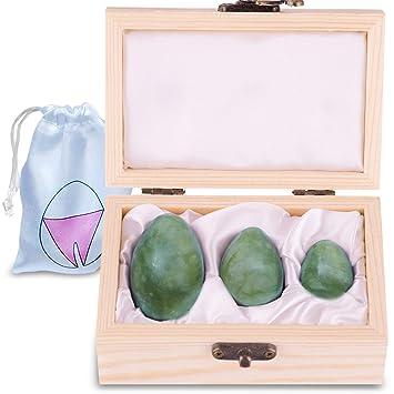 underkläder plus size lingam massage stockholm