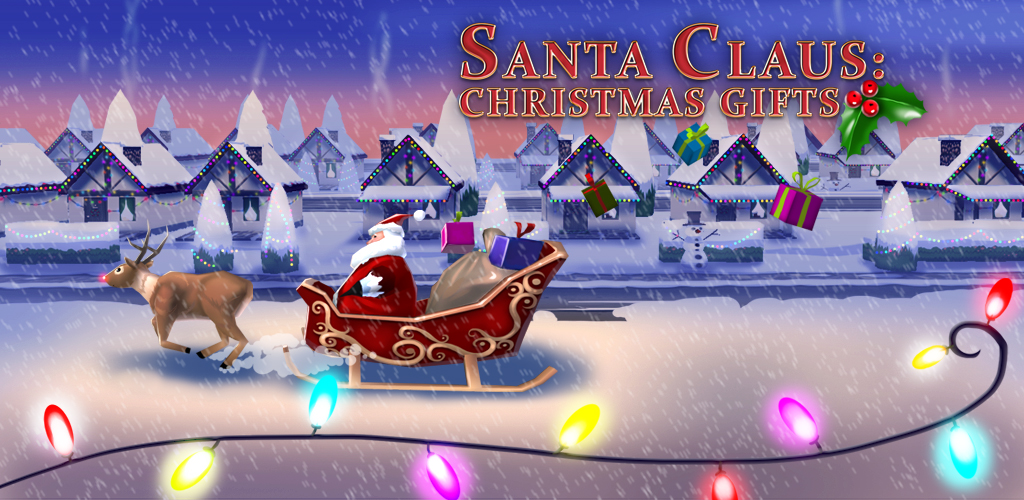 The 8 best rudolph games