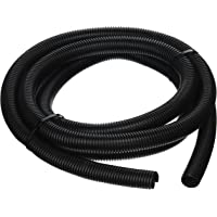 Monoprice Wire Flexible Tubing, 3/4in x 10ft