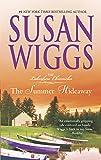Summer Hideaway